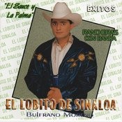 Exitos Songs