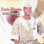 Nitafela Amananga Songs