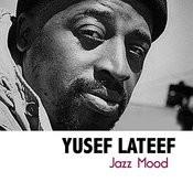 Jazz Mood Songs