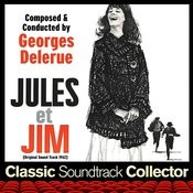 Jules Et Jim (Ost) [1962] Songs