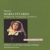 Donizetti: Maria Stuarda Songs
