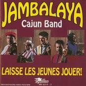 Laisse Les Jeunes Jouer Songs