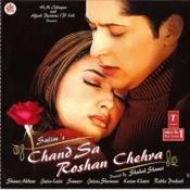 Chand Sa Roshan Chehra Songs
