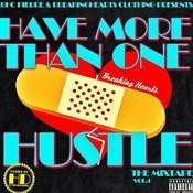 Have More Than One Hustle, Vol. 1 Songs