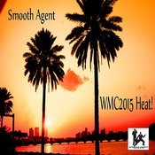 Wmc 2015 Heat! Songs