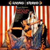 Music Of The Bedouin Bandit Songs