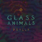 Psylla Songs