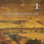 Requiem Vauban: XI. Agnus Dei Song