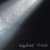 Futile Songs