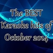 Steal My Girl (In The Style Of One Direction) [Karaoke Version] Song