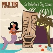 St. Valentine´s Day Songs Songs