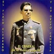 El General De La Música Popular Songs