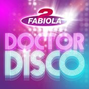 Doctor Disco Songs