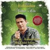 Mein Weihnachten Songs