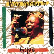 Hope (Live) Songs