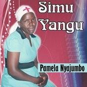 Simu Yangu Songs