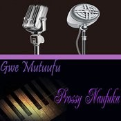 Gwe Mutuufu Songs