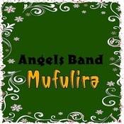 Mufulira, Pt. 5 Song