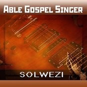 Solwezi Songs
