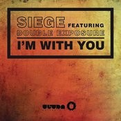 I'm With You Songs