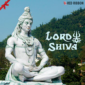 Shiva tandav for android apk download.