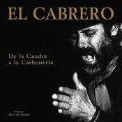 De La Cuadra A La Carboneria Songs
