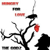 Hungry For Love Songs
