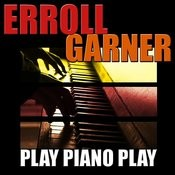 Play Piano Play Songs