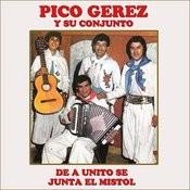 De A Unito Se Junta El Mistol Songs