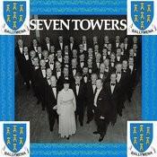 Seven Towers Choir Songs
