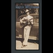 The Complete Hank Williams Songs