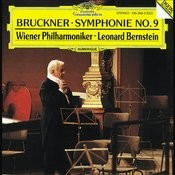 Symphony No.9 In D Minor - Edition: Leopold Nowak: 1. Feierlich, Misterioso Song