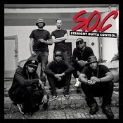 S.O.C (Straight Outta Control) Songs