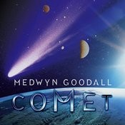 Comet Songs