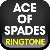 Ace Of Spades (Cover) Ringtone Songs