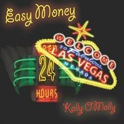 Easy Money Songs