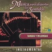 Te Quiero (Instrumental) Song