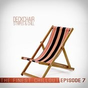 Deckchair Stripes & Chill Songs
