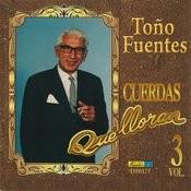 Alma En Los Labios (Instrumental) Song