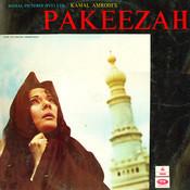 Pakeezah (Dialouges) Songs