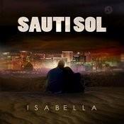 Isabella Song
