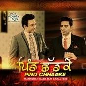 Pind Chhadke Songs