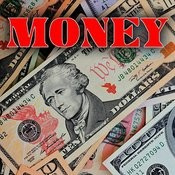 Money Sound Effects Songs