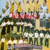 Tetemeko Songs