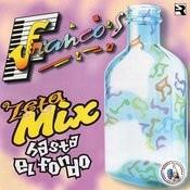 Zeta Mix 9: Sombras Nada Más / El Mal Querido / Esclavo Y Amor / Payaso Song