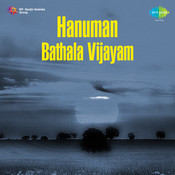 Hanuman Bathala Vijayam Songs