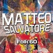 Folk '60 Songs