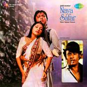 Naya Safar Songs