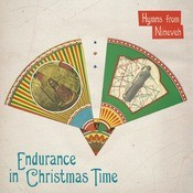 Endurance In Christmas Time Songs