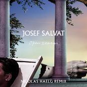 Open Season (Nicolas Haelg Remix) Song